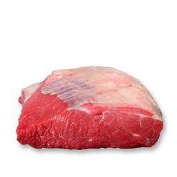 Beef Brisket - Wet Aged