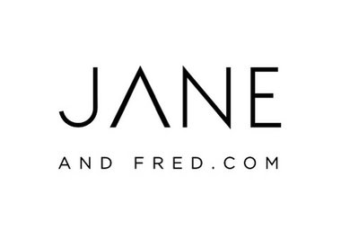 Jane and Fred.com