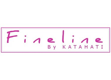 Fineline by Katahati