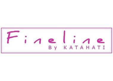 Fineline by Katahati