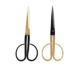 House Doctor House Doctor scissors