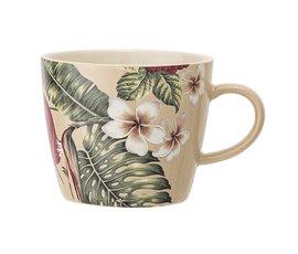 Bloomingville Bloomingville Aruba mug