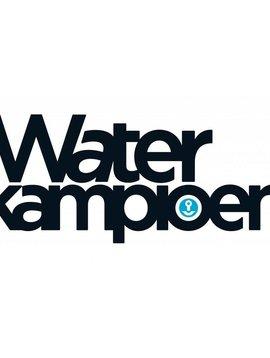 TSC Lidmaatschap voor Waterkampioenabonnees