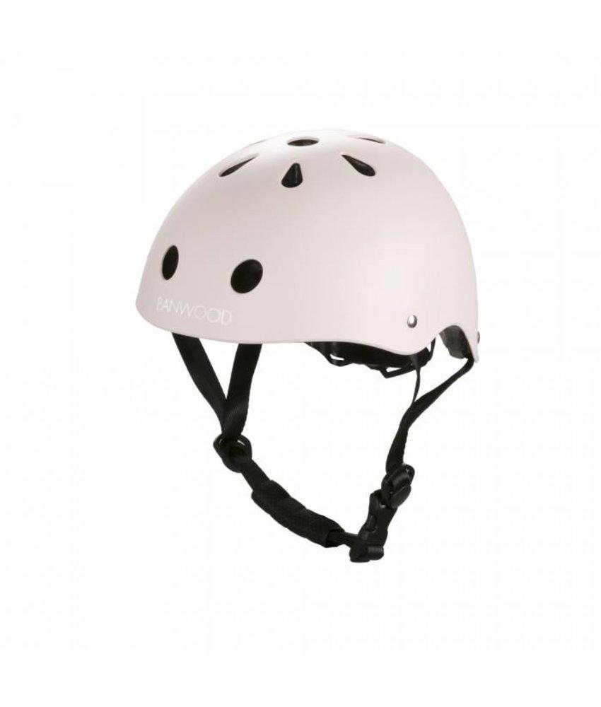Banwood Helmet - Pink