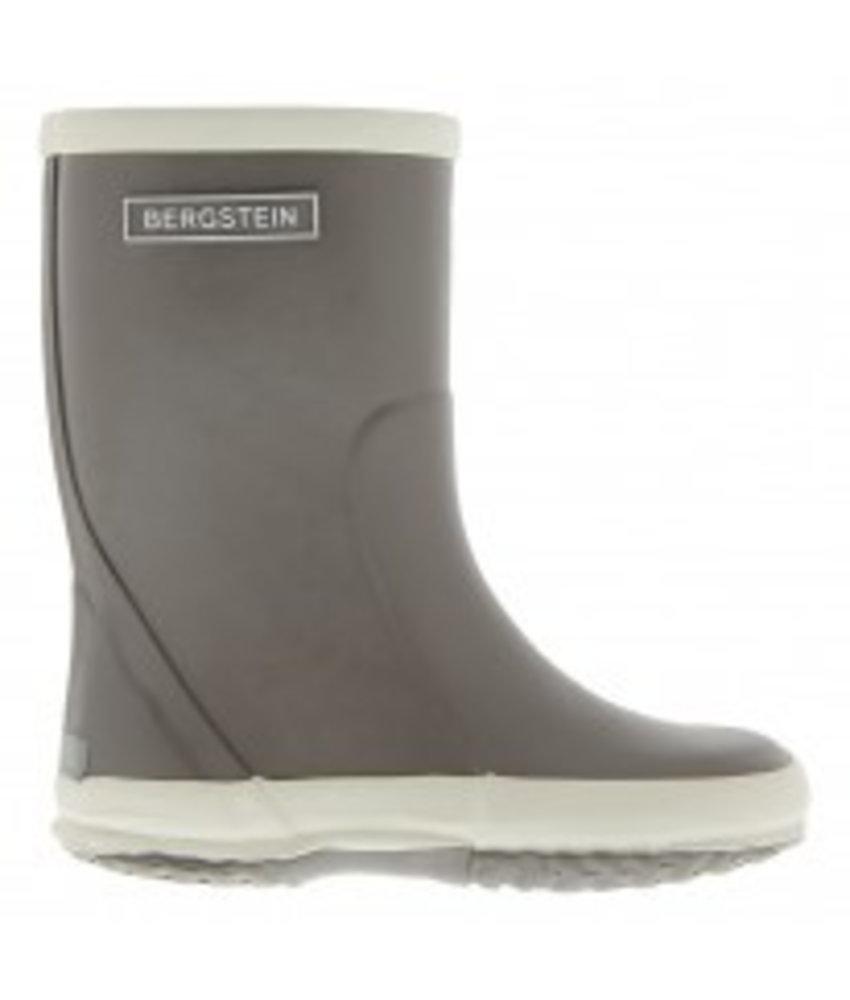 Bergstein Rainboot Taupe