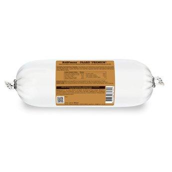 BARFmenu® Cheval * Premium *