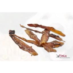 TinLo Premium Snack Tendon cerfs