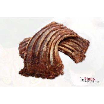 TinLo Premium Snack Kalfsribben