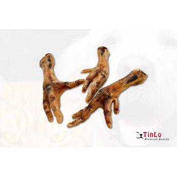 TinLo Premium Snack Cuisses de poulet