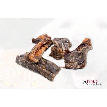 TinLo Premium Snack La viande de cheval