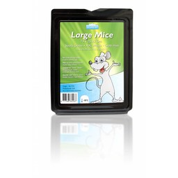 Blijkie Large mice 25-35 gram