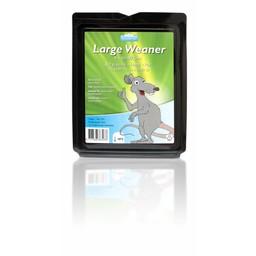 Blijkie Big Weaner Rat 60-90 gr