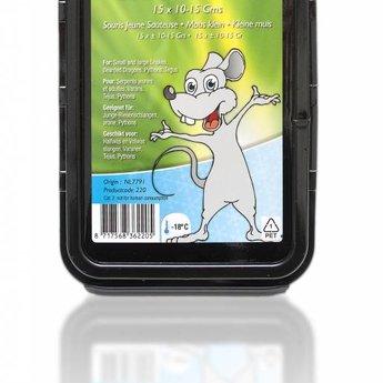 Blijkie Small mice 8-15 gram