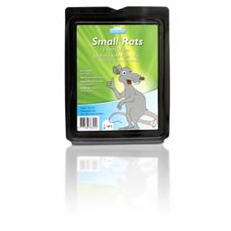 Blijkie Small rats 90-150 gram