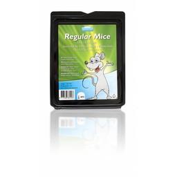 Blijkie Regular mice 15-25 gram