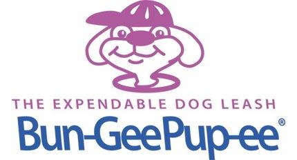 Bun-Gee Pup-EE