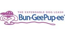 Bun Gee Pup EE