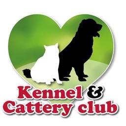 BARFmenu® Kennel * Professional * - Club de package