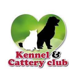 BARFmenu® Kennel * Professional * - Club de package