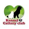 BARFmenu® Cattery *Professional* - Club pakket