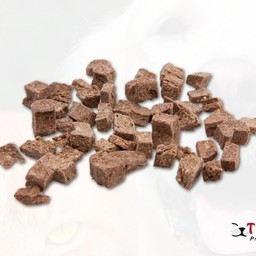 BARFmenu Premium Snack Mini katten knabbels