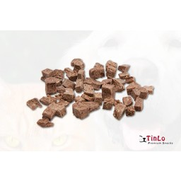 TinLo Premium Snack collations chat Mini