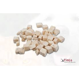 TinLo Premium Snack Kip gevriesdroogd