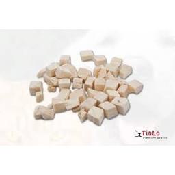TinLo Premium Snack lyophilisée de poulet