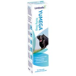 Lintbells Yumega plus