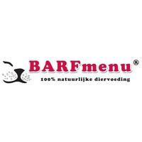 BARFmenu® pour le chat