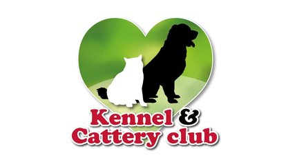Kennel & Cattery Club