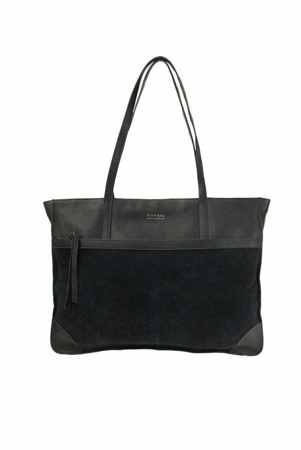 O My Bag O MY BAG - Blue Ivy - Blue