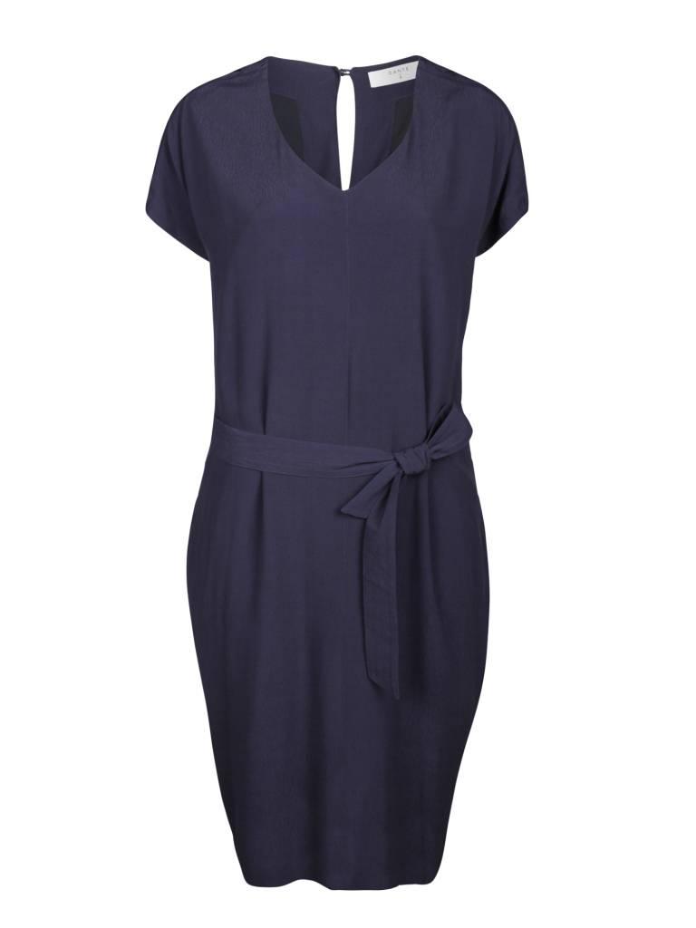 Dante6 Dante 6 - Joliette Dress - Blue