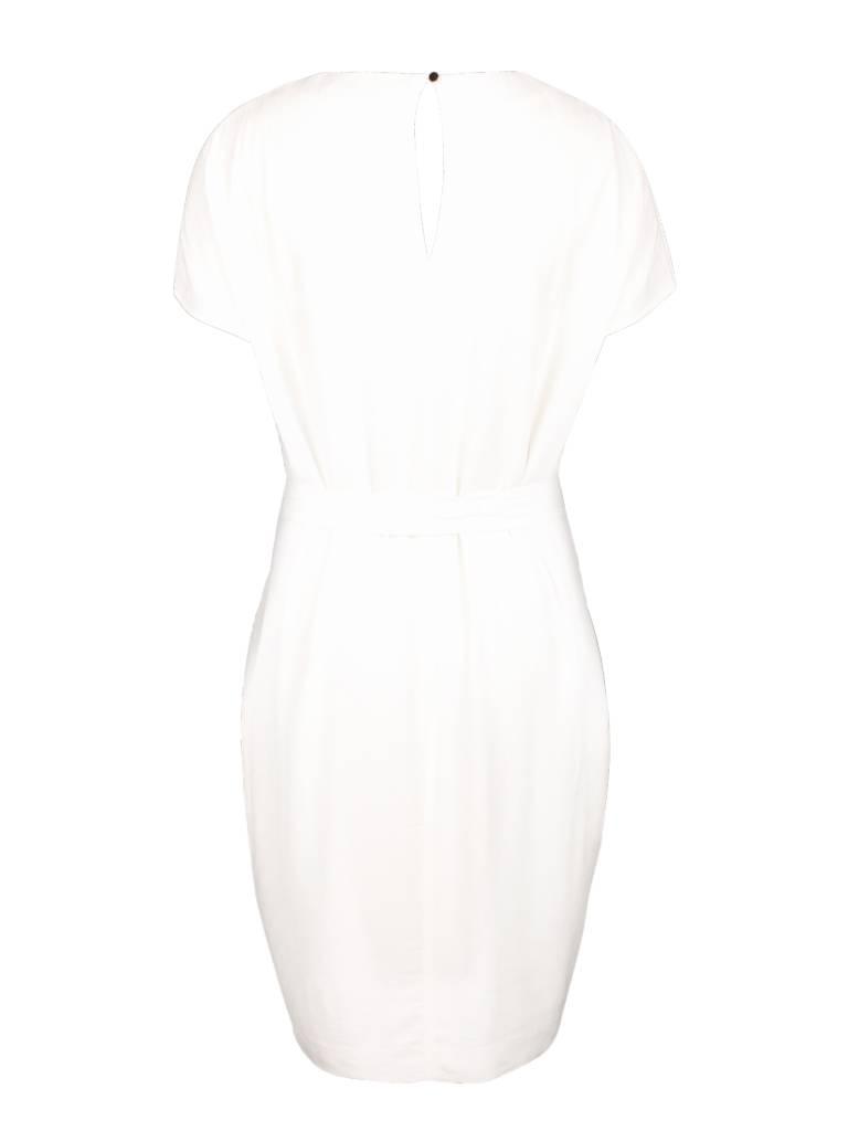 Dante6 Dante 6 - Joliette Dress - White