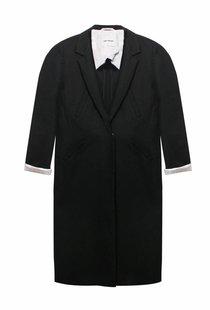 Ruby Tuesday Ezri Coat - Black