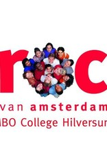 S0121 MBO College Hilversum KD Basis Pakket 2018