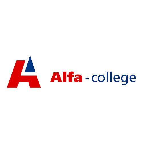 S0105 Alfa-College Hoogeveen 1ste Jaar Pakket 2018