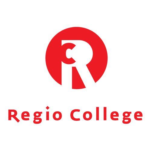 S0200 (TERMIJNBETALING 1) Regio College Zaandam Kapper BOL/BBL Pakket 2018
