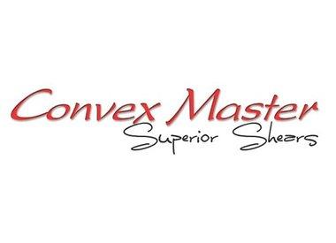 Convex Master