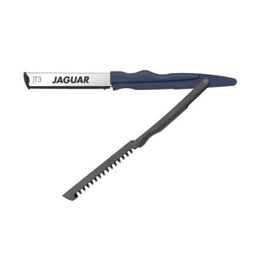 Jaguar Jaguar JT3 Nekmes