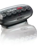 BaBylissPRO BaBylissPRO Kit Studio Jumbo Roller Set (BAB3025E)