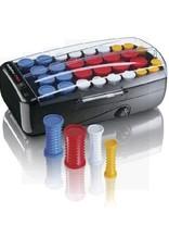 BaBylissPRO BaBylissPRO Roller Set (BAB3031E)