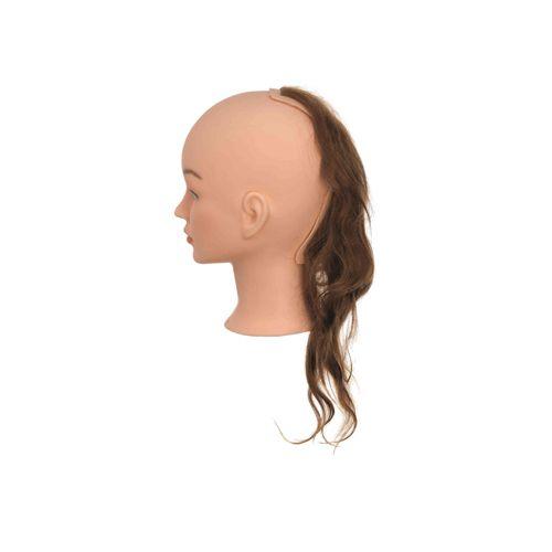 Female Verticle