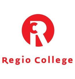 S0200 (TERMIJNBETALING 3) Regio College Zaandam Kapper BOL/BBL Pakket 2018