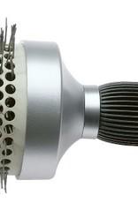 Sibel Sibel Borstel ion-X 145  Ø70 mm