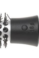 Sibel Sibel Borstel Therm 212  Ø16mm