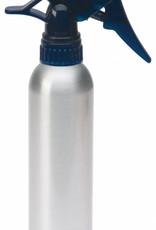 Sibel Sibel Aluminium Sprayer Alu  260 ml