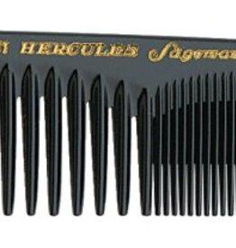 Hercules Sagemann Hercules Sagemann Kam Hard Rubber Nr. 631-445