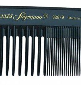 Hercules Sagemann Hercules Sagemann Kam Hard Rubber Nr. 942.9-238.9