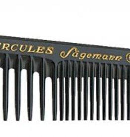 Hercules Sagemann Hercules Sagemann Kam Hard Rubber Nr. 1624-439